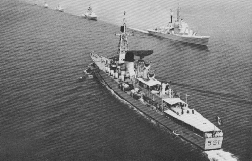 Garibaldi_1968