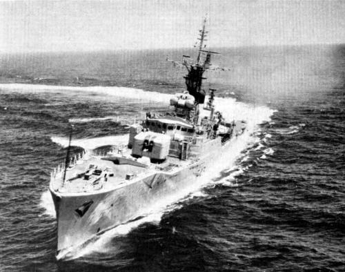 HMS_Torquay_F43