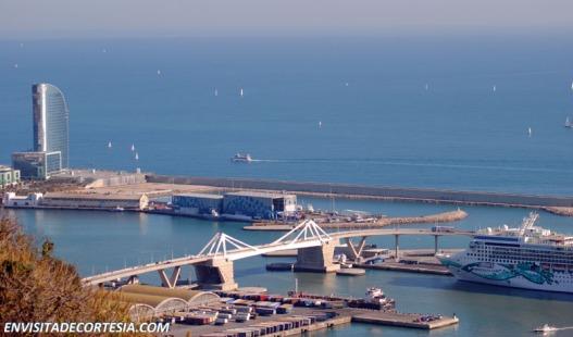 Port Est