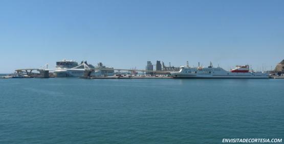 Port_Sud
