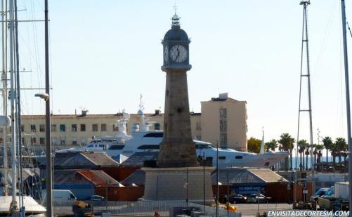 Torre_del_Reloj