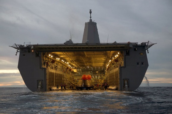 USS_Anchorage_Orion