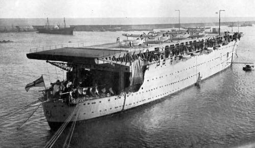 HMS Argus BCN_JOP