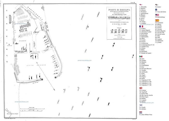 Mapa_Escuadras