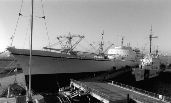 NS_Savannah