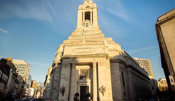 Freemasons_Hall_London