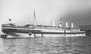Hospital_ship_France