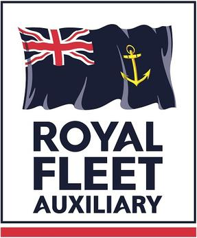 Royal_Fleet_Auxiliary_Logo
