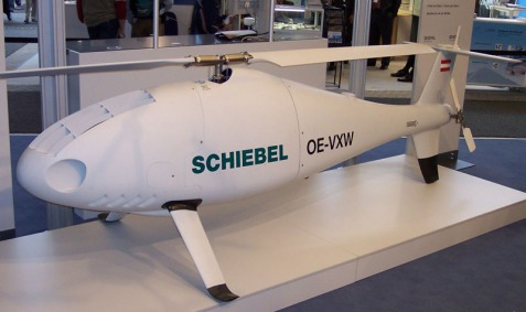 Schiebel_CAMCOPTER_S-100