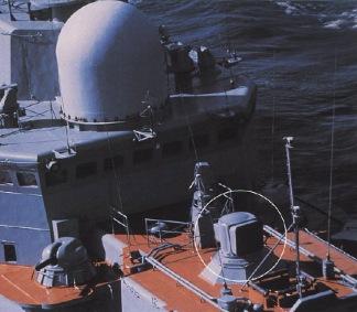 Soviet_Laser