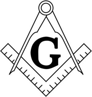 square_compasses
