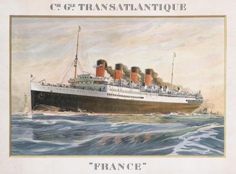 SS France_2