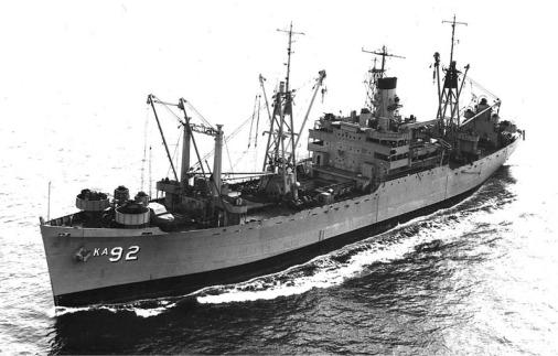 USS Wyandot AKA-92_2