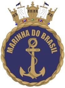 Brazilian_Navy