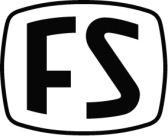 FS_1966