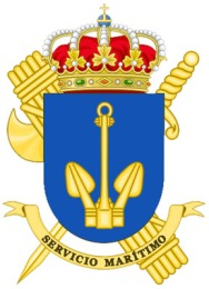Guardia_Civil_Naval_Service