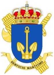 Guardia_Civil_Naval_Service