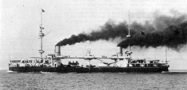 Italian_battleship_Enrico_Dandolo