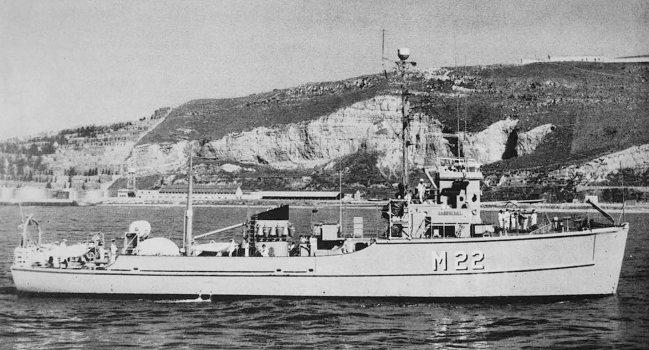 Llobregat M-22 03 - DQC
