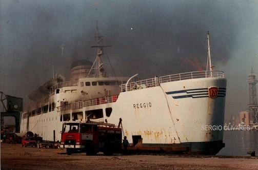 Reggio5