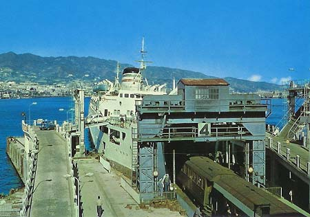 Reggio_1960_04