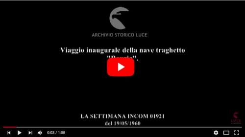 Video_Reggio