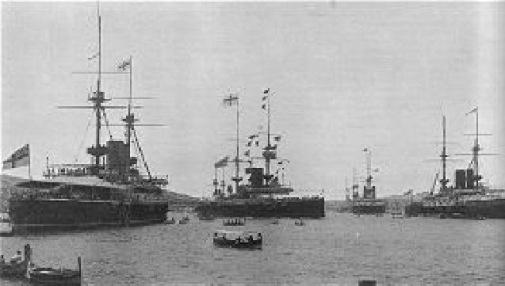 Flota_Mediterraneo_1902