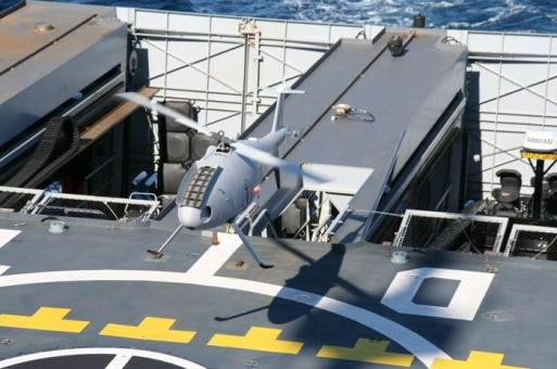 s100_camcopter_french_opv