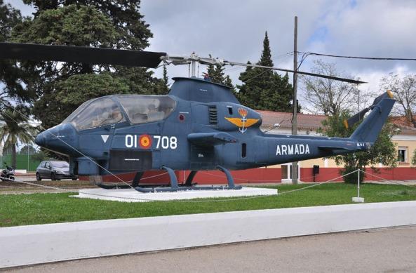 AH-1G_San Fernando