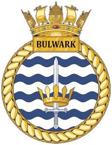 Bulwark_seal