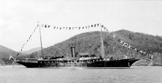 Haida_1920