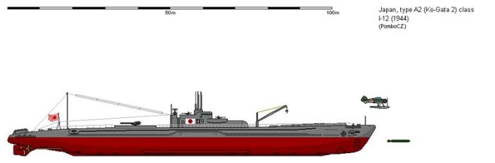 I-12_perfil