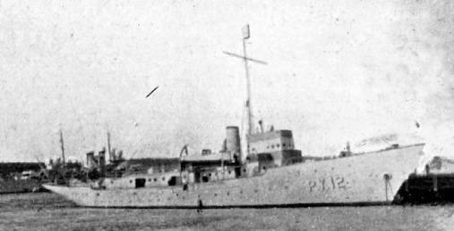 USS Sylph PY-12_2
