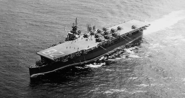 USS_Cabot_CVL-28