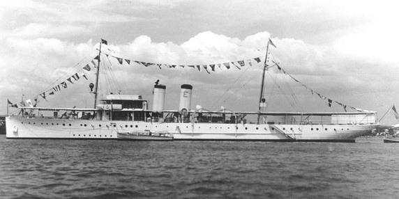 USS_Isabel_PY-10_1937