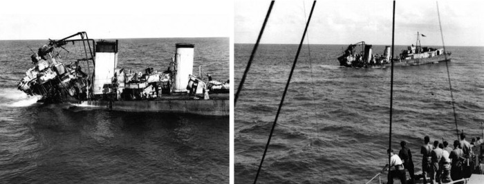 HMS Cossack_3