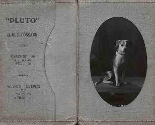 Pluto_folder.3