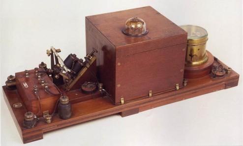 Receptor_radio_Marconi