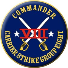 Seal_of_Carrier_Strike_Group_8