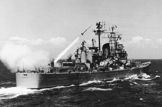 USS Boston-Terrier