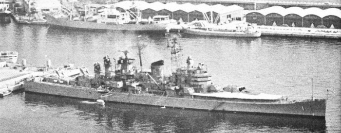 USS Boston_BCN