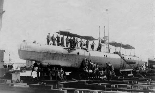 a2-bcn-1925
