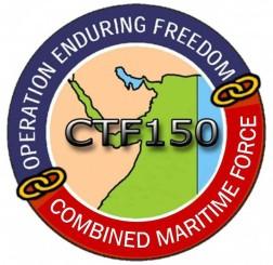 CTF-150_patch