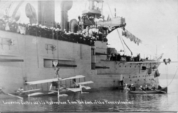 Curtiss_hidroavion