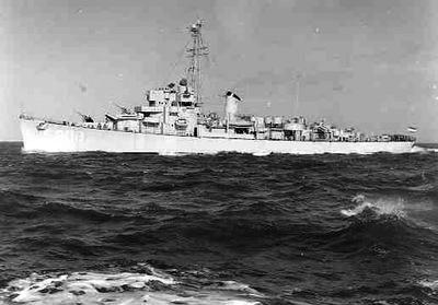 HNLMS Van Ewijck F-808