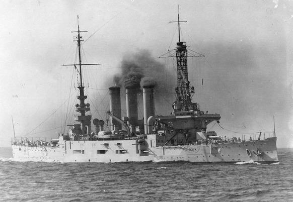 USS Pittsburgh_2