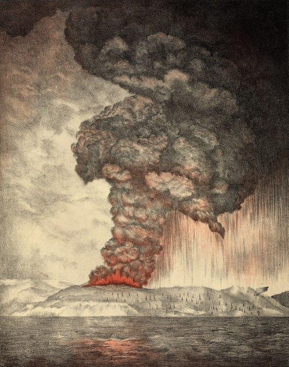 800px-Krakatoa_eruption_lithograph.jpg