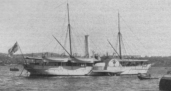 800px-SMS_Loreley_(1871).jpg