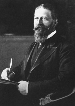 Frederick_III_of_Prussia(1880).jpg