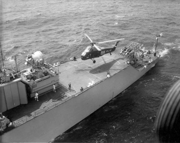 HMS Devonshire 04